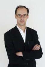 Robert Misik