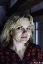 Karen Duve