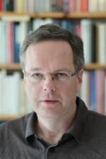 Christian Maintz