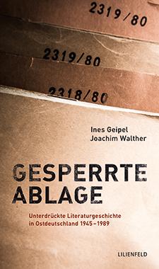 Gesperrte Ablage_225x380