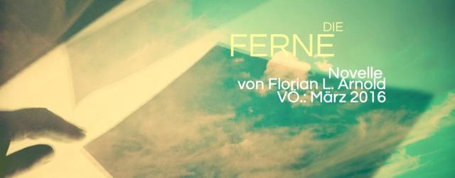 Florian-L-Arnold-Die-Ferne-Banner-Mirabilis