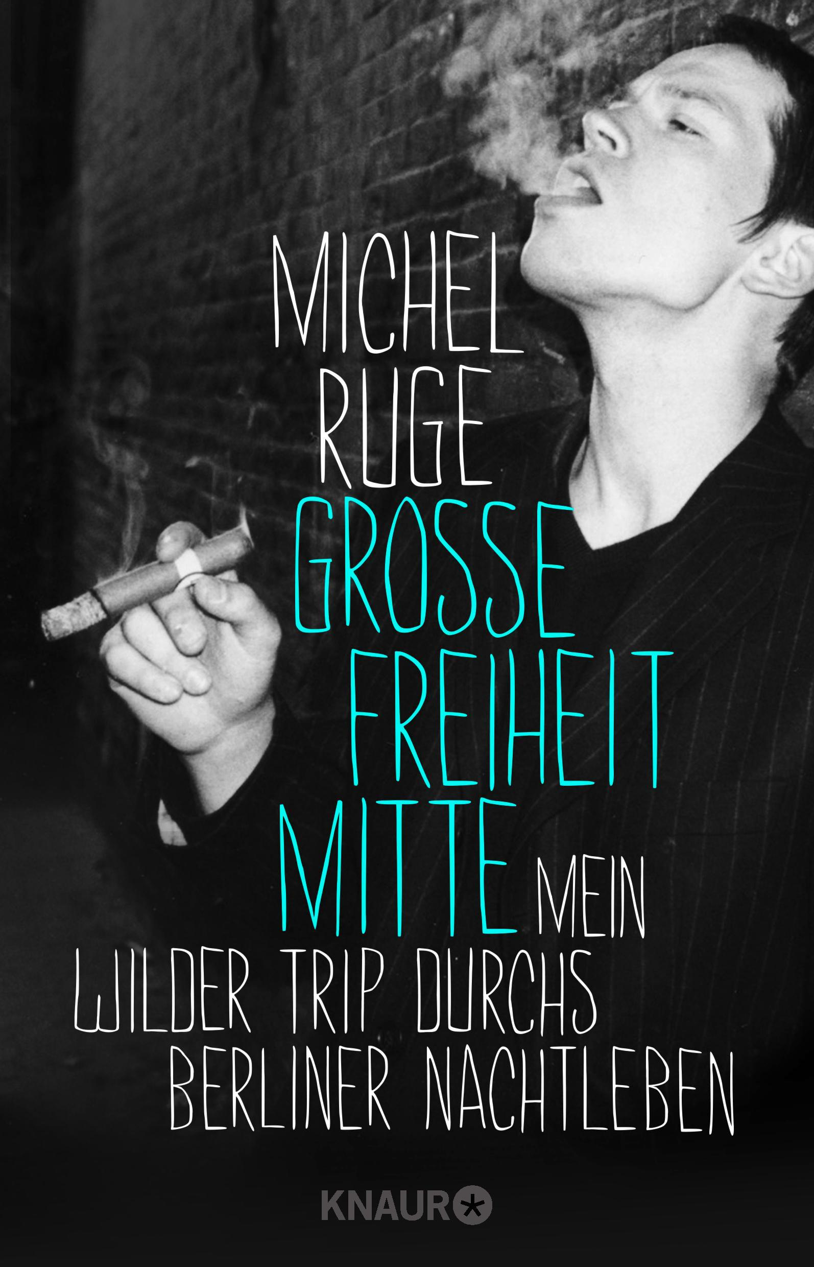 Michel Ruge
