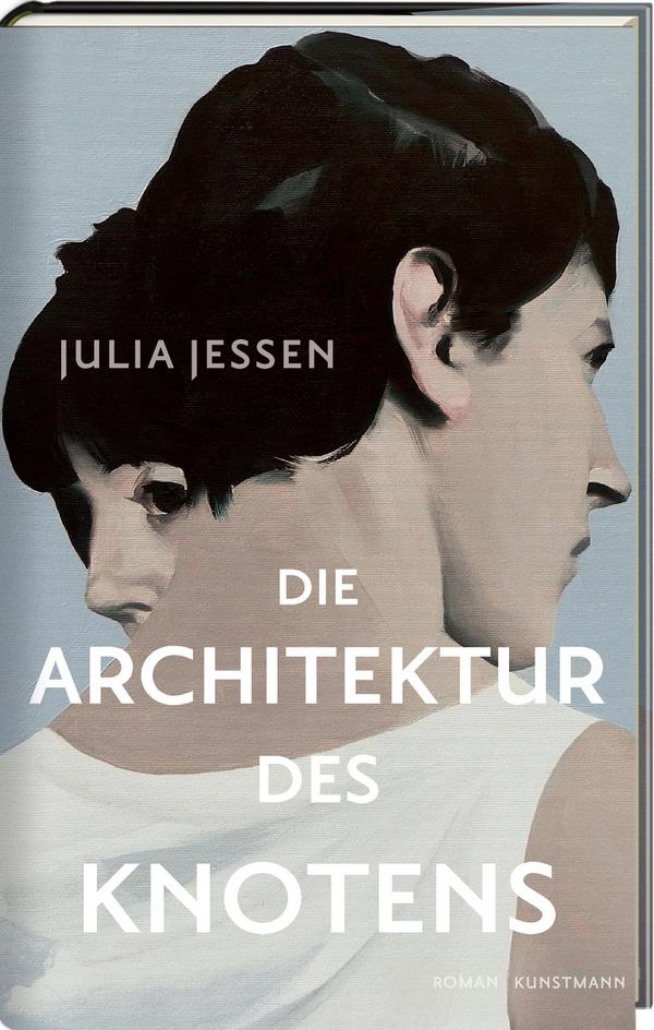Julia Jessen