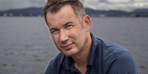 Thomas Fischermann