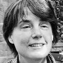 Antonia von der Behrens (Hrsg.)